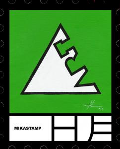 stamp front TJ art