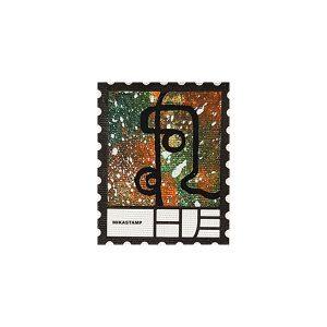 """#117"" – Fabien Sinapan 🇫🇷"